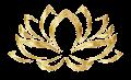 lotusLogoOptimise